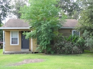 413 Ave F Port Neches TX, 77651