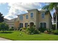 15516 Belle Meade Drive Winter Garden FL, 34787