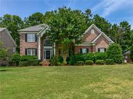 10311 Club Field Court Mint Hill NC, 28227