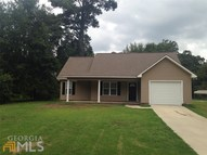 511 North Cromley Brooklet GA, 30415