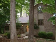 5549 S Tammany Court Bloomington IN, 47401