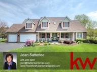 10897 Creekview Point Rockford IL, 61114