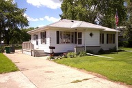 645 N. Washington Bushnell IL, 61422