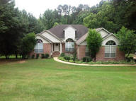 606 Valleyview New Albany MS, 38652