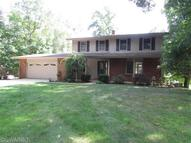 869 Pleasant Ridge Quincy MI, 49082