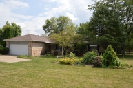 500 Wenger Englewood OH, 45322