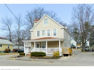 90 Saco Ave 2 Old Orchard Beach ME, 04064