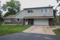 15658 Cty Rd Aa Galesville WI, 54630