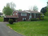 327 North Orchard Rd Salem IN, 47167