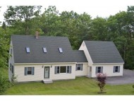 117 Anderson Hill Enfield NH, 03748