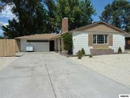 34 E Greenbrae Drive Sparks NV, 89431
