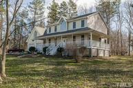 3543 Red Hawk Lane Stem NC, 27581
