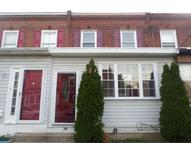 74 N Sycamore Ave Clifton Heights PA, 19018