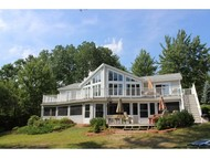 85 Packard Drive Freedom NH, 03836