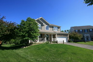 2050 Burr Oak Court Round Lake IL, 60073