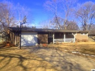 1658 Sw 28th Ter Topeka KS, 66611