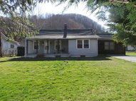54 Eagles Rd. Rocky Gap VA, 24366