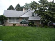 1041 Westwood Dr Springfield PA, 19064