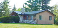 427 Route 115 Twin Mountain NH, 03595