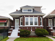 8943 South Emerald Avenue Chicago IL, 60620