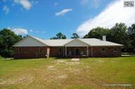 1462 Spears Creek Road Lugoff SC, 29078