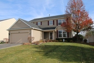 9812 Bennington Drive Huntley IL, 60142