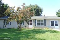 13840 Countryside Drive Maugansville MD, 21767