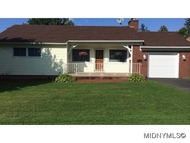 2136 Sinclair Ave Yorkville NY, 13495