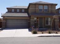 15243 Riverview Ln Victorville CA, 92394