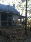 49 River House Rd Caddo Gap AR, 71935