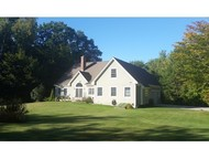 103 Cascade Road Wilmot NH, 03287