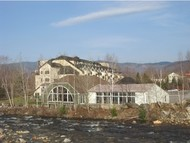 406 Cooper Memorial Dr. 64 Lincoln NH, 03251
