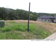 Lot 17 Silver Leaf Osage Beach MO, 65065
