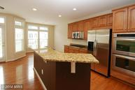 8913 Amelung Street Frederick MD, 21704