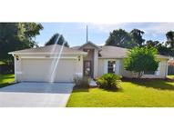 3454 Diamond Terrace Mulberry FL, 33860