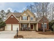 12925 Morningpark Circle Alpharetta GA, 30004