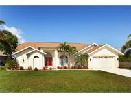 1016 Nw 36th Ave Cape Coral FL, 33993