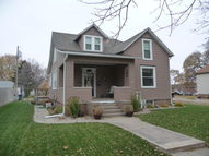 962 21st Avenue Columbus NE, 68601
