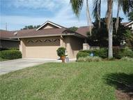 2011 Arbor Way Mount Dora FL, 32757