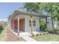 2951 South Lincoln Street Englewood CO, 80113