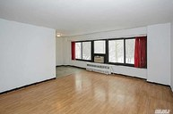 33-68 21st St 4d Long Island City NY, 11106