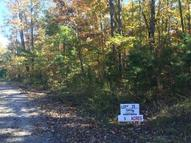 0 Forest View, Lot#24&25 Dunlap TN, 37327