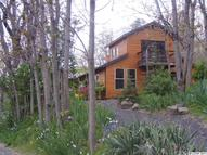 34709 River Rd Lenore ID, 83541