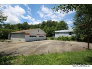 400 Big Bend Road Brevard NC, 28712