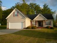 602 Lexington Drive Albemarle NC, 28001