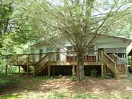 1278 Old Deer Lodge Pk. Deer Lodge TN, 37726