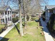 151 Fairharbor Dr 151 Patchogue NY, 11772