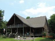93 Griffin Hill Road Alstead NH, 03602