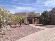 15600 E Rough Rider Ridge Mayer AZ, 86333