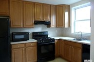 142-15 Franklin Ave 6g Flushing NY, 11355